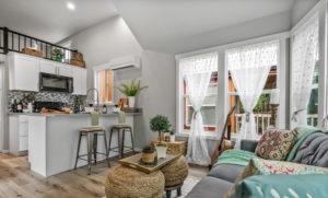 IHC Tiny Home Blog
