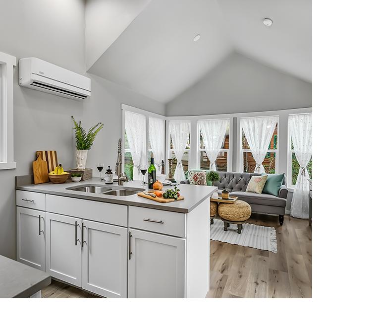 Home Flex Image